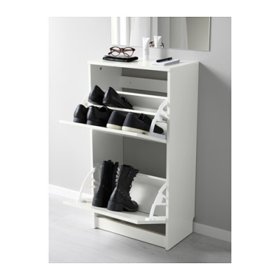 bissa-shoe-cabinet-with-compartments-white__0421808_PE578015_S4