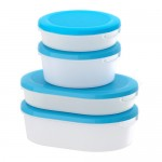 jamka-food-container-with-lid-set-of-blue__0110370_PE260610_S4