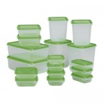 pruta-food-container-set-of-green__0095330_PE233878_S4