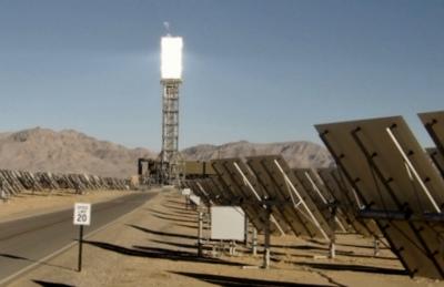 太陽熱発電2014 003
