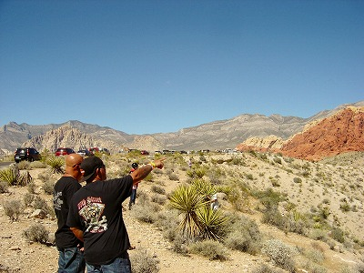 Red Rock 2014 005