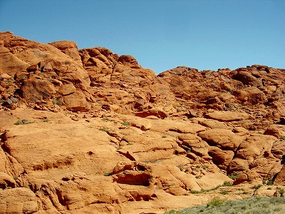 Red Rock 2014 007