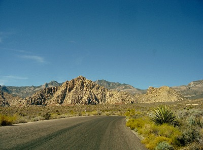 Red Rock 2014 011