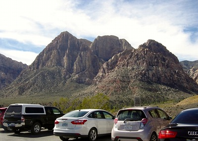 Red Rock 2014 017