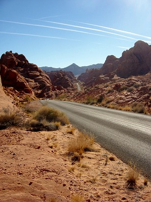 Valley of Fire 2014 014
