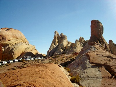 Valley of Fire 2014 034
