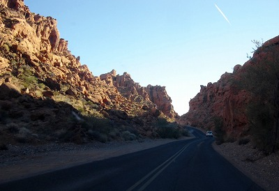 Valley of Fire 2014 045