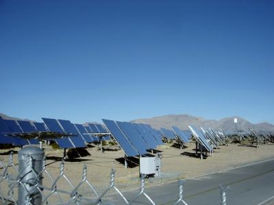 太陽熱発電2014 004