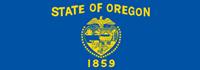 オレゴン州政府駐日代表部