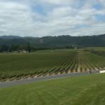 カリフォルニア州のワイン