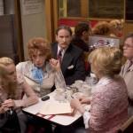 第2回 映画『今宵、フィッツジェラルド劇場で』に登場するラジオ音楽番組