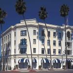 グランデ コロニアル ホテル The Grande Colonial La Jolla