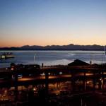 アメリカ西海岸のミュージック・ランドマークを訪ねる旅 その1