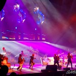 Prince:ライブ・オン・ザ・ビッグ・スクリーン
