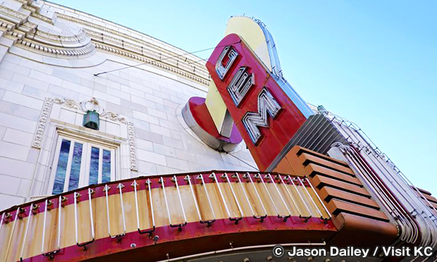 ジェムシアター Gem Theater
