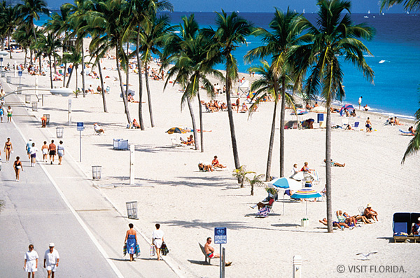 Hollywood_Beach