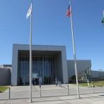 US-OPEN観戦とシアトル観光 – ボーイング工場ツアー エベレット工場 -