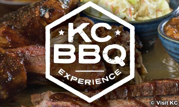 カンザスシティ・BBQ KC BBQ