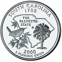 coin_SouthCarolina