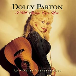 ドリー パートン Dolly Parton