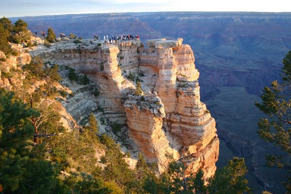 グランドキャニオン Grand Canyon