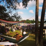 Appalachian Music Journey 2014 ブルーグラスを旅して 3
