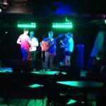 Appalachian Music Journey 2014 ブルーグラスを旅して 4