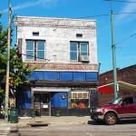 サウス・メインストリート歴史地区 South Main Street Historic District