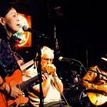 Nacomiのアメリカ音楽紀行♪ #12 Memphis 音楽事情