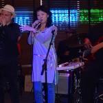 Nacomiのアメリカ音楽紀行♪ #19 シカゴ ライブハウス巡り