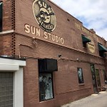 Nacomiのアメリカ音楽紀行♪ #9 Sun Studio