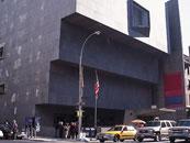 20世紀のアメリカンアート ホイットニー美術館