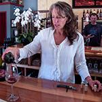 オレアナ・ワイナリー Oreana Winery