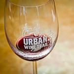 サンタ バーバラ アーバン ワイン トレイル URBAN WINE TRAIL