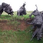 タタンカ ストーリー・オブ・ザ・バイソン Tatanka Story of Bison
