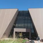 サウスダコタ探訪2016 ジャーニーミュージアム