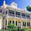 ビーハイブ・ハウス 開拓者の歴史