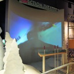 スキーのミュージアム
