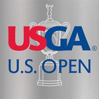US-OPEN観戦とシアトル観光 – US-OPEN 予選 -