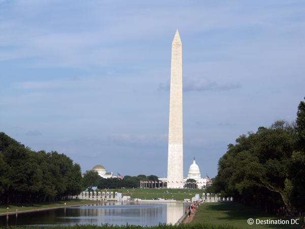 washingtondc_11