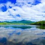 ザビエル大村のニューイングランド見聞録 ~大自然公園とグルメなドライブ~