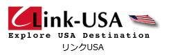 Link-USA