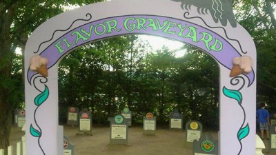 14-tombstones-from-ben-and-jerry-s-ice-cream-graveyard-image-1